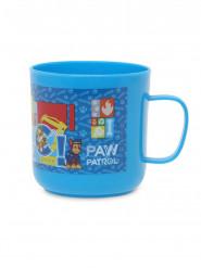 Paw Patrol™ kop