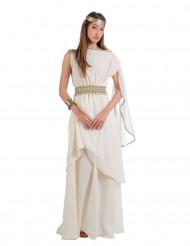Romeinse godin kostuum voor vrouwen