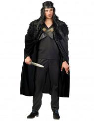 Nachtwacht kostuum voor mannen