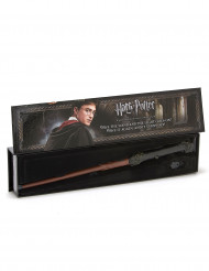 Harry Potter™ toverstaf replica met licht