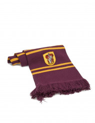 Harry Potter™ Griffoendor sjaal replica