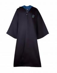 Harry Potter™ Ravenklauw kostuum voor volwassenen