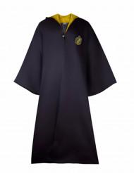 Harry Potter™ Huffelpuf kostuum