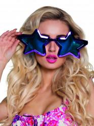 Mega sterrenbril voor volwassenen