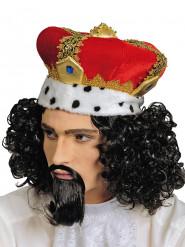 Keizer kroon voor volwassenen
