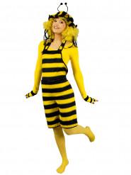 Bijen tuinbroek voor vrouwen