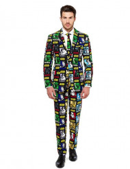 Strong Force Star Wars™ Opposuits™ kostuum voor mannen