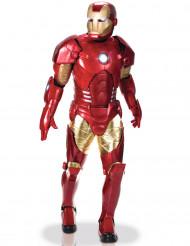Iron Man™ collector's item kostuum voor volwassenen