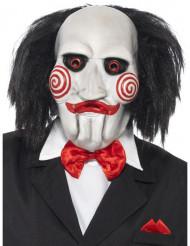 Saw™ Jigsaw masker voor volwassenen