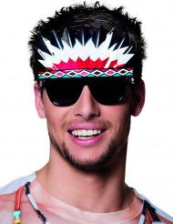 Indianen bril voor volwassenen