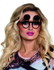 Vintage bril voor dames