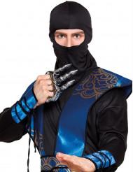Ninja boksbeugel