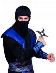 Shinobi ninja ster