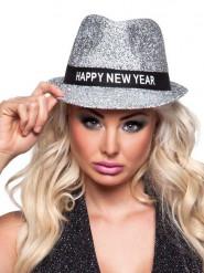 Happy New Year deukhoed voor volwassenen