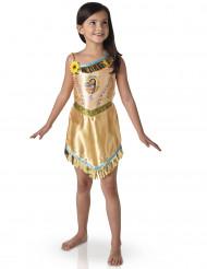 Pocahontas™ jurk voor meisjes