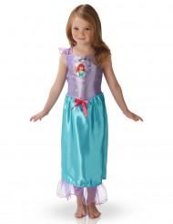 Arielle™ Fairy Tale jurk voor meisjes