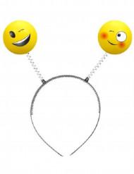 Imoji™ haarband
