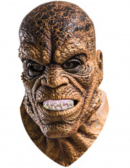 Killer Croc - Suicide Squad™ masker