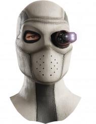 Deadshot Suicide Squad™ masker met nek bedekking
