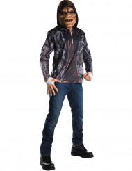 Killer Croc Suicide Squad™ kostuum voor volwassenen