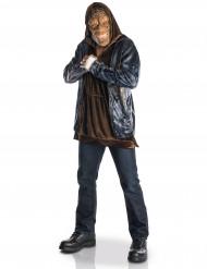Luxe Killer Croc Suicide Squad™ kostuum voor volwassenen