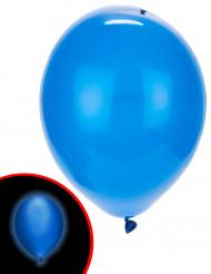 5 LED ballonnen Illooms®