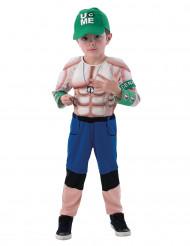 WWE™ John Cena kostuum voor kinderen