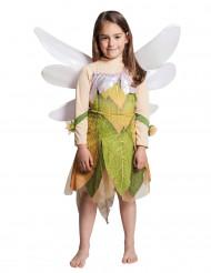 Tinkelbel™ kostuum voor meisjes