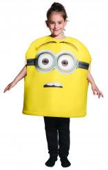 3D Minions™ kostuum voor kinderen