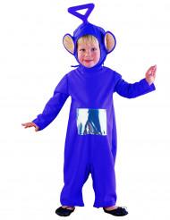 Tinky Winky - Teletubbies™ kostuum voor kinderen