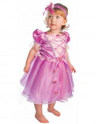Luxe Raponsje™ kostuum voor baby's