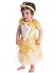 Luxe Belle™ kostuum voor baby