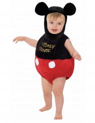 Luxe Mickey™ kostuum voor baby