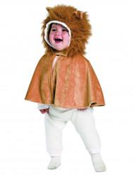 Leeuwen cape voor baby's
