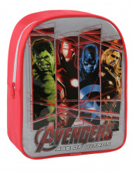 Avengers™ rugzak