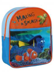 Nemo™ rugzak