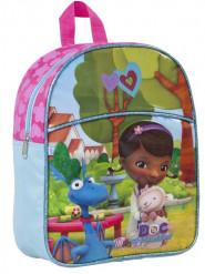 Doc McStuffins™ rugzak voor kinderen