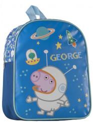 Peppa Pig™ George rugzak