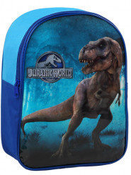 Jurassic World™ rugzak