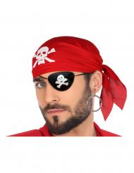 Piraten set voor volwassenen