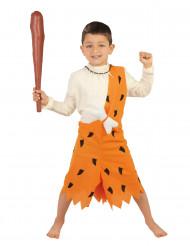 Steentijd kostuum voor jongens