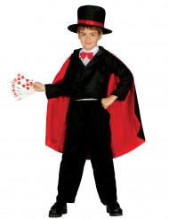 Magiër kostuum voor jongens