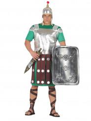 Romeinse soldaat kostuum voor mannen