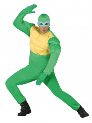 Ninja schildpad voor volwassenen