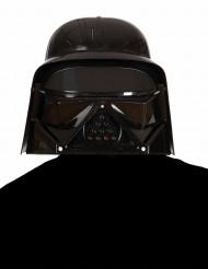 Heerser van het duister helm voor volwassenen