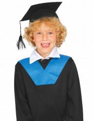 Studenten hoed voor kinderen