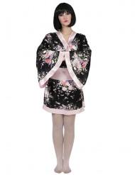 Japanse kimono voor dames
