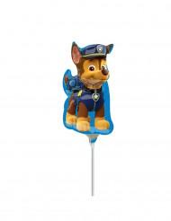 Kleine Paw Patrol™ Chase ballon