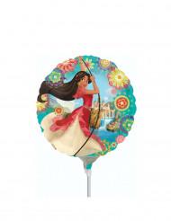 Elena d'Avalor™ opgeblazen folieballon