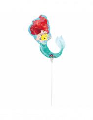 De Kleine Zeemeermin™ ballon